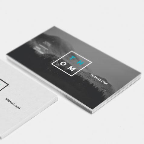 portfolio-identity-1-2