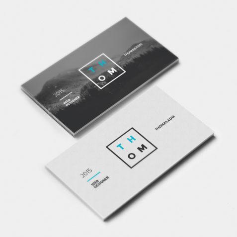 portfolio-identity-1-3
